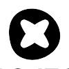 projectbread