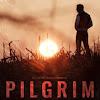 Pilgrim Patton