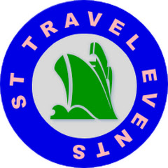 ST TRAVEL EVENTS