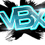 Download Mp3 DJ VBX