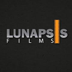 Lunapsis Films