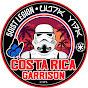 Legion 501st Costa Rica