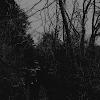 HunterGrim