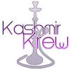 Kashmir Krew