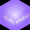 Cubemario