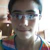 Maria <b>Alexandra Barrios</b> Aguilar - photo
