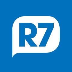 R7 Play