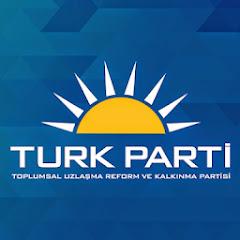 TURK PARTİ