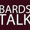 BardsTalk