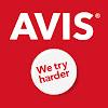 Avis channel