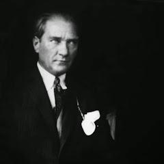 ALSANCAK VEVO