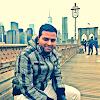 Mohammed Moin - photo