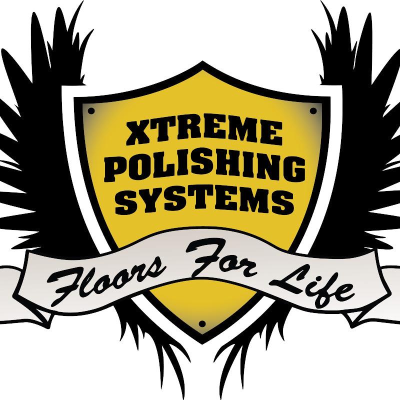Xtreme Polishing Systems Pompano Beach Fl
