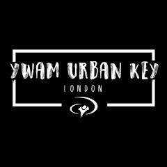 YWAM London Urban Key