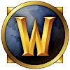 Warcraft Brasil