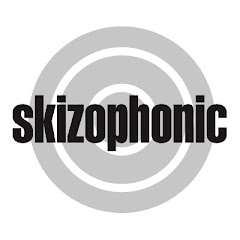 Skizophonic