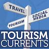 Tourism Currents