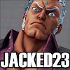 Jacked23