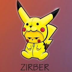 TheZirber