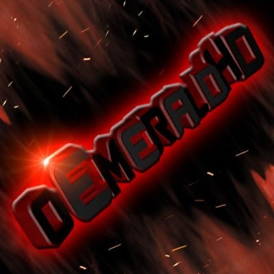 oEmeraldHD