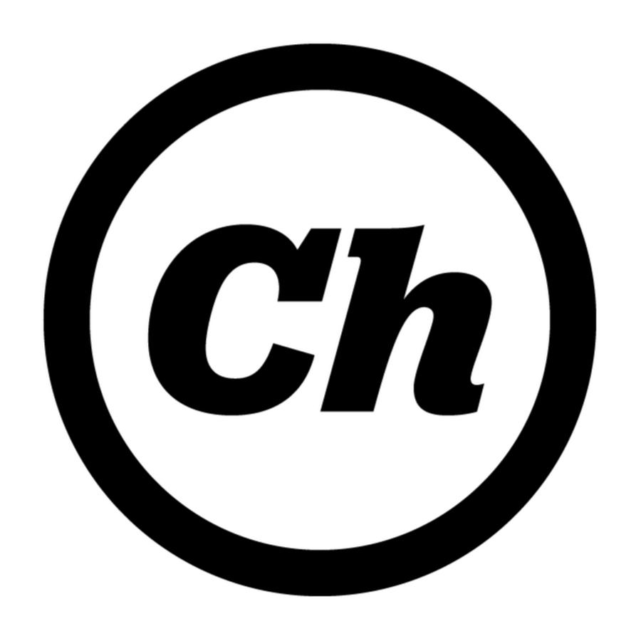 Chowhound Youtube