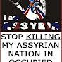AssyrianPride1000