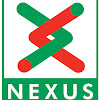 NexusVideos