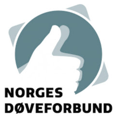 Norges Døveforbund
