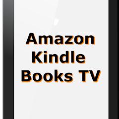 AmazonKindleBooksTV