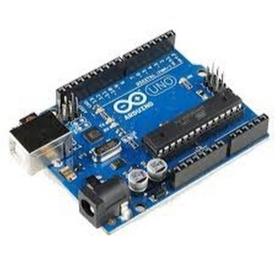 Arduino Mega 2560 Datasheet - RobotShop Robot Store