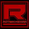 ROTSECHSMAN