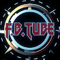 F.B.Tube