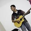 Alfin Priyandono