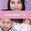 KIKAYSIKAT TV