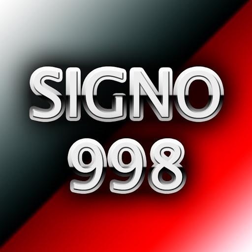 signo998