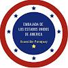 Embajada EEUU en Paraguay