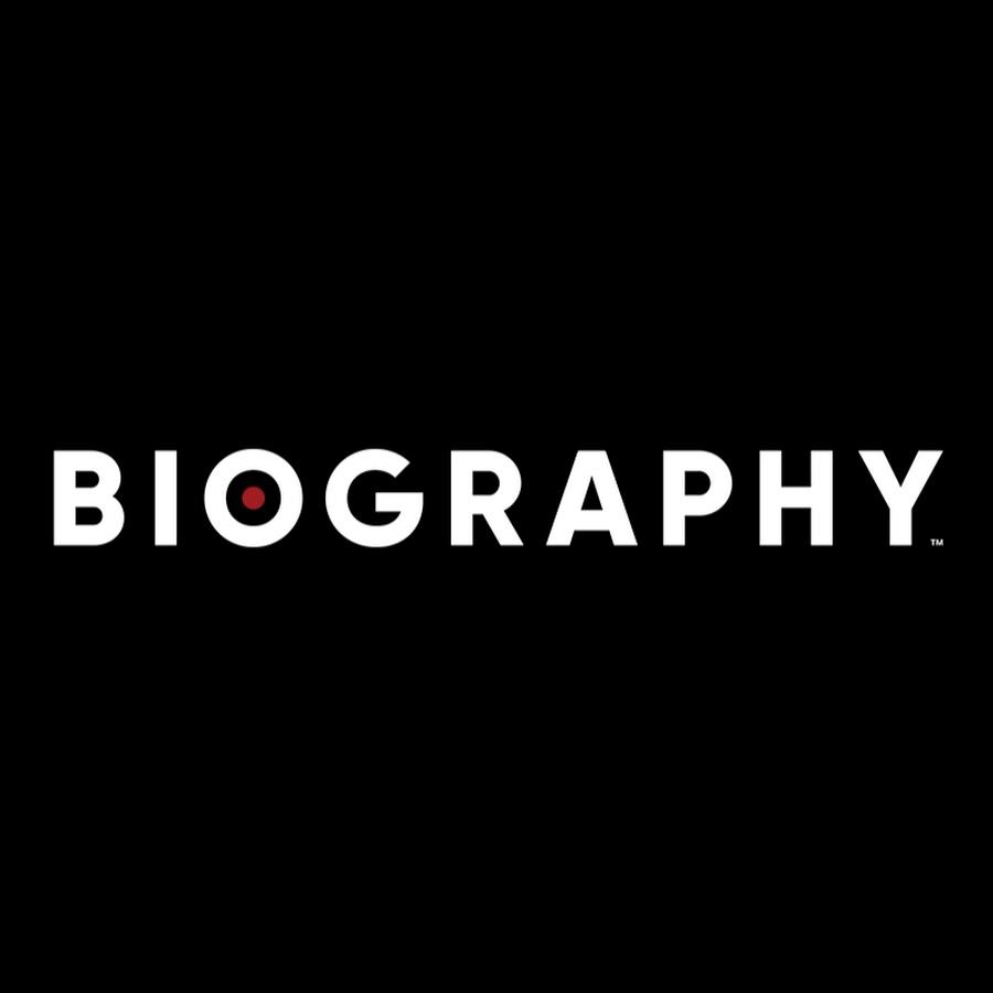 Biography Youtube