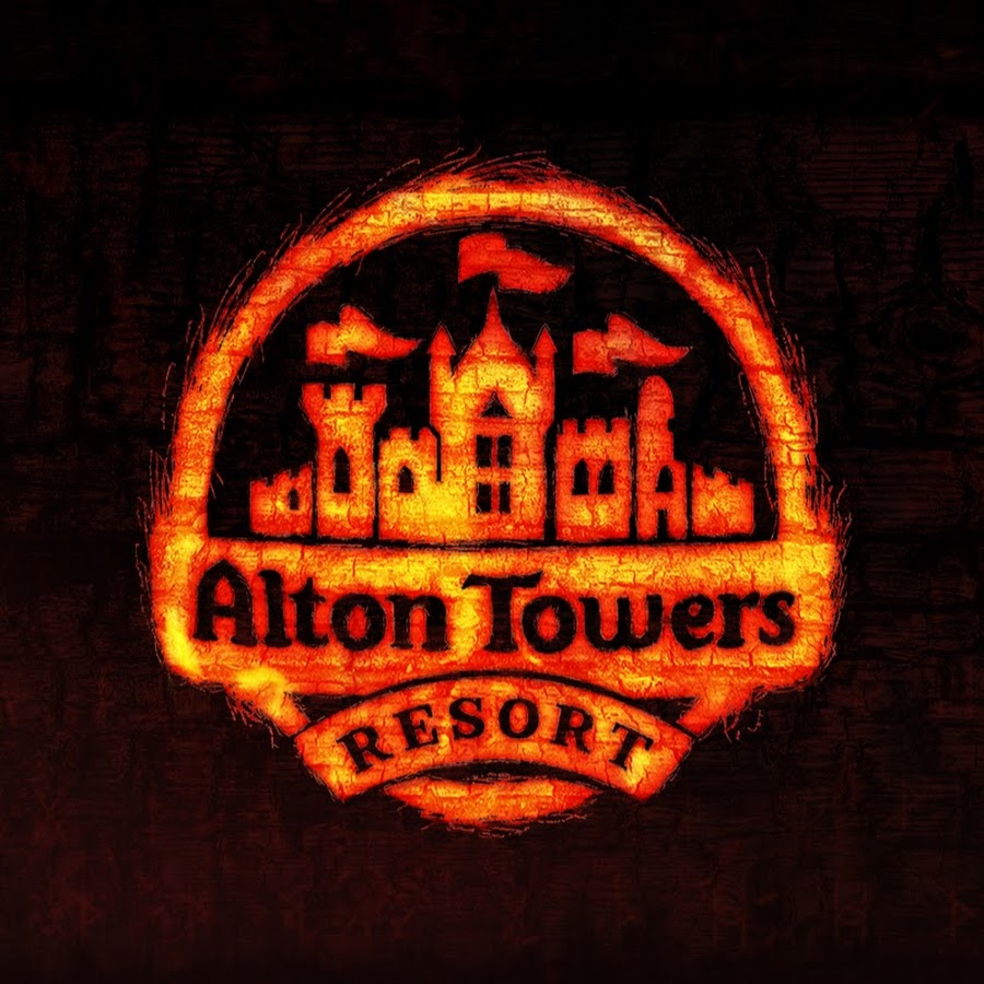 Http www alton towers co uk pages theme park - Http Www Alton Towers Co Uk Pages Theme Park 32