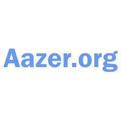 Aazer Co-op