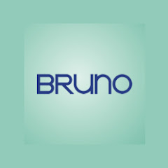 Bruno Türkiye