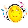 Rádio Comunitária Amanhecer FM