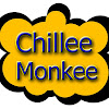 Chillee Monkee