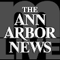Ann ArborNews