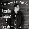 Eric Live On The Air