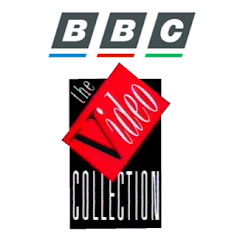 2 Entertain - BBC Video and Video Collection International (Tommy Sapphire)