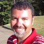 Missourinet Sports, Bill Pollock