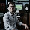Andrew Gerlicher Music