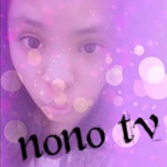 nono tv