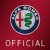 Alfa Romeo España