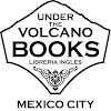 Underthevolcanobooks